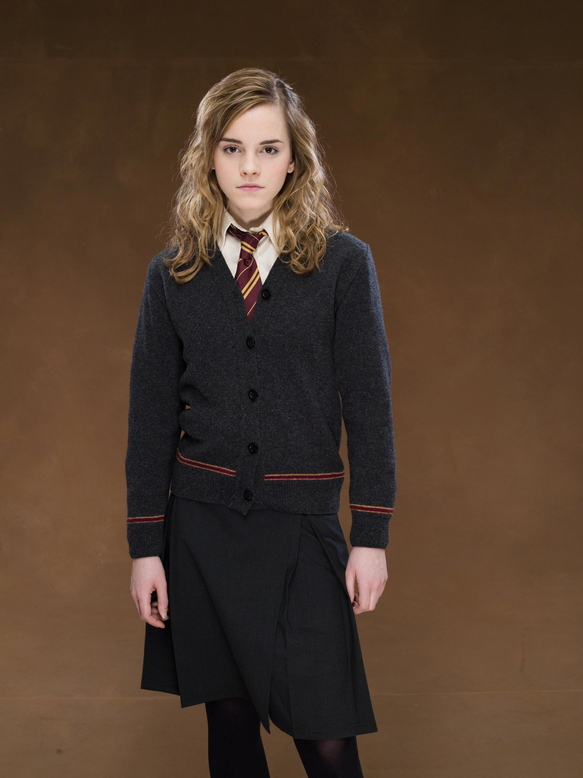 hermione granger sally a ward. Black Bedroom Furniture Sets. Home Design Ideas