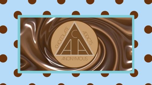 ChocolateAddictsAnonymous